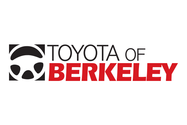 Toyota of Berkeley